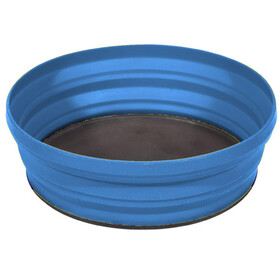 Sea to Summit XL-Bowl, blue